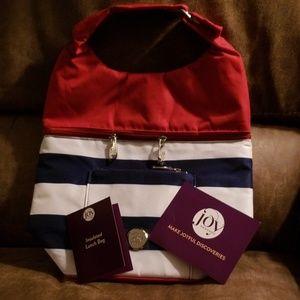 Joy Mangano Bags - Womens tote bag